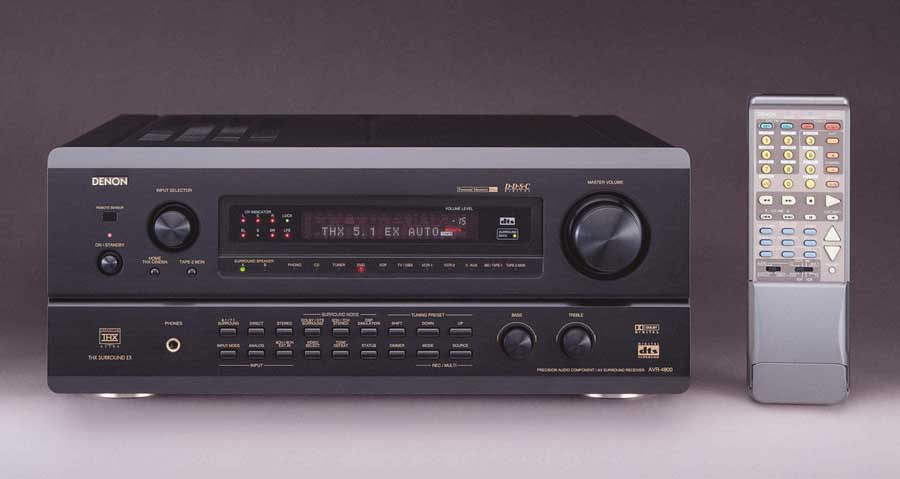 Denon avc-a1 manual audio video surround amplifier hifi engine.